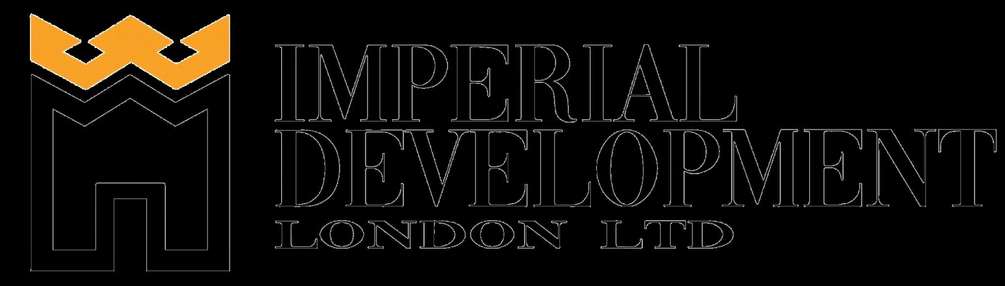 imperial-dev-2-2048x583