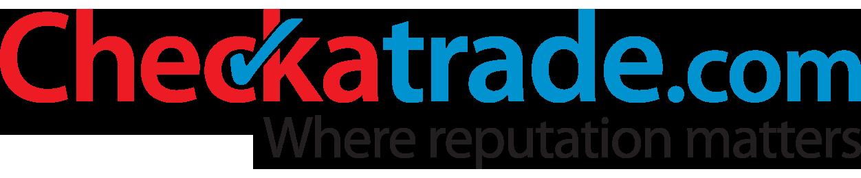 https://besttwickenhamroofing.co.uk/wp-content/uploads/2021/10/checkatrade-logo-png-4.png