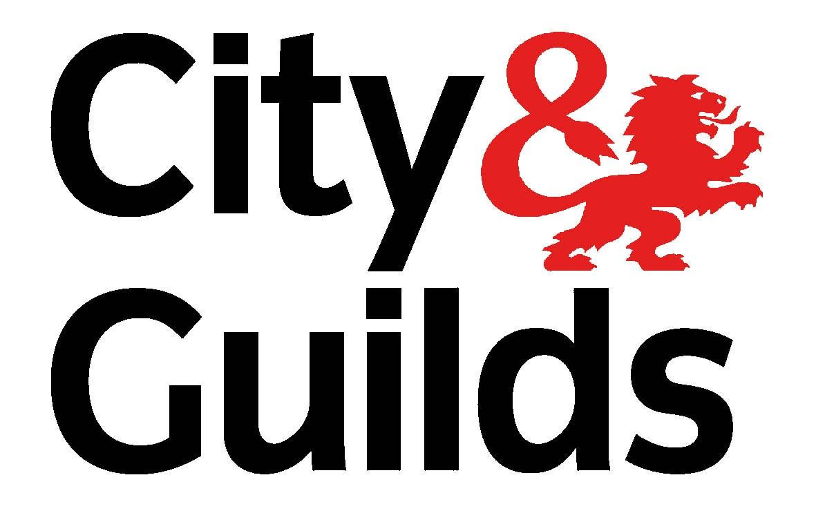 https://besttwickenhamroofing.co.uk/wp-content/uploads/2021/10/city-and-guilds.jpg