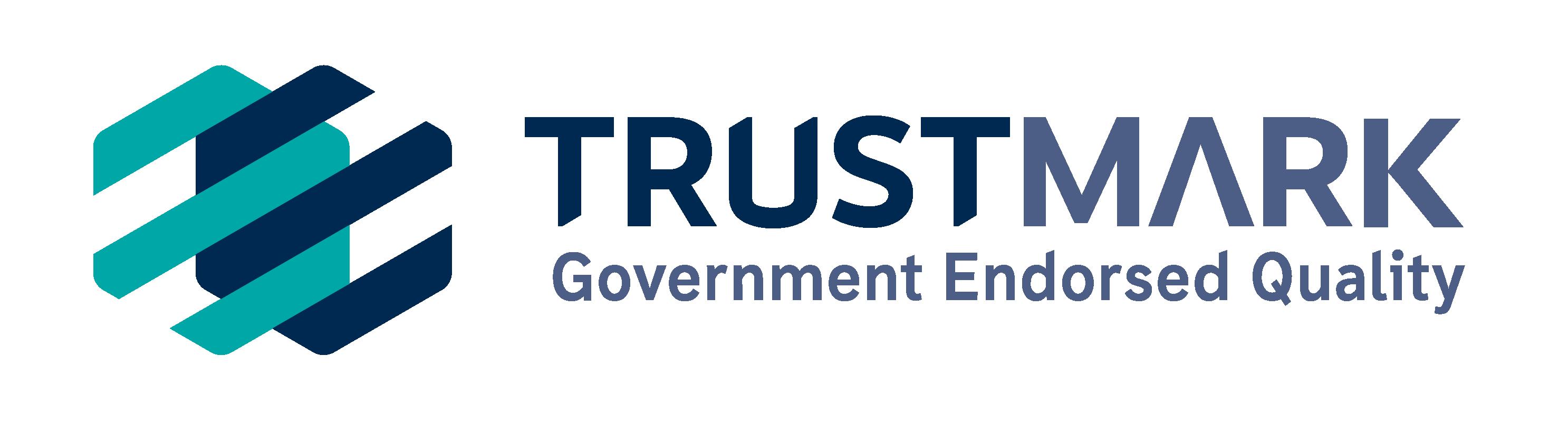 https://besttwickenhamroofing.co.uk/wp-content/uploads/2021/10/trustmark.png